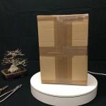 emballage et expedition de bonsai - 05