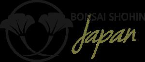Bonsai Shohin