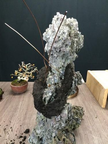 keto sur roche pour ishizuki