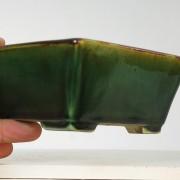 pot vert satomi - 04