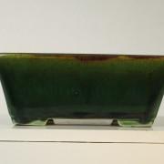 pot vert satomi - 06