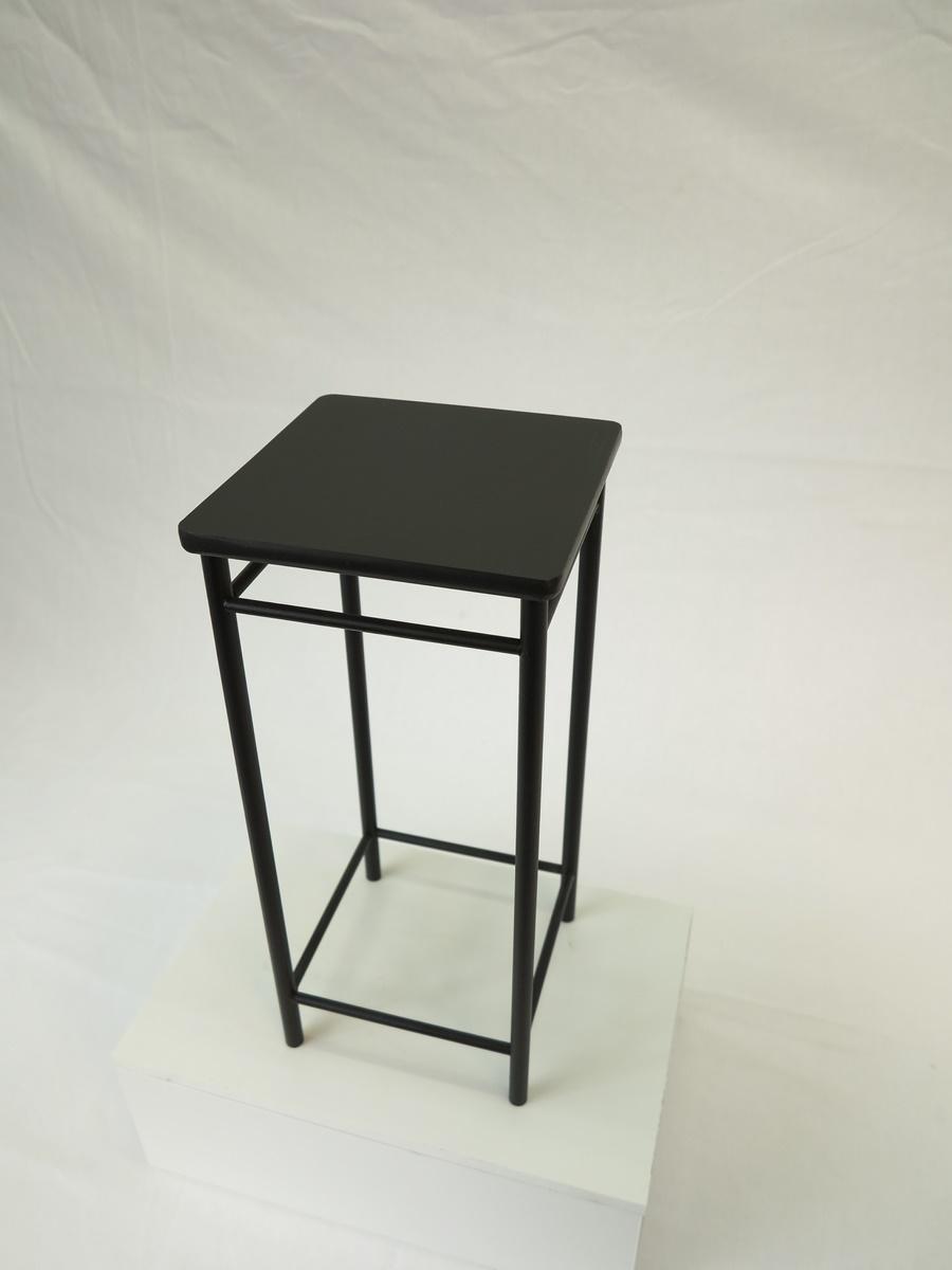tablette cascade haute bonsai shohin. Black Bedroom Furniture Sets. Home Design Ideas