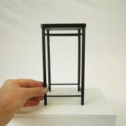 tablette cascade petit modele - tab 000010 - 06