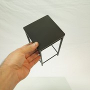 tablette cascade petit modele - tab 000010 - 07