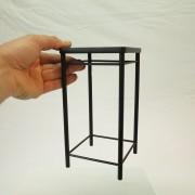 tablette cascade petit modele - tab 000010 - 08