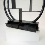 armoire mame bonsai - tab 00018 - 04