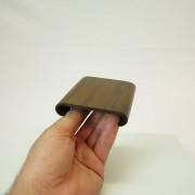 petite tablette pied arrondi 01