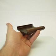 petite tablette pied arrondi 02