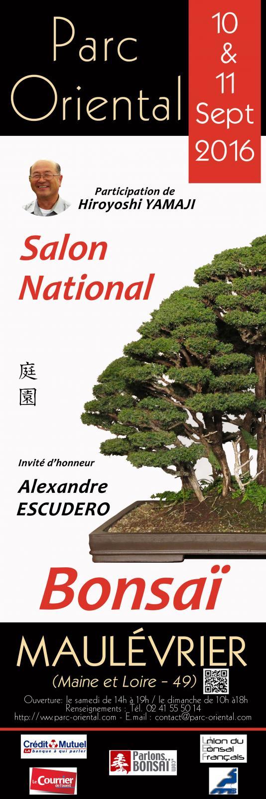 exposition bonsexposition bonsai maulevrier 2016ai maulevrier 2016