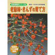 livre kinbon kaki - cover