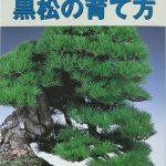 livre kinbon pin noir
