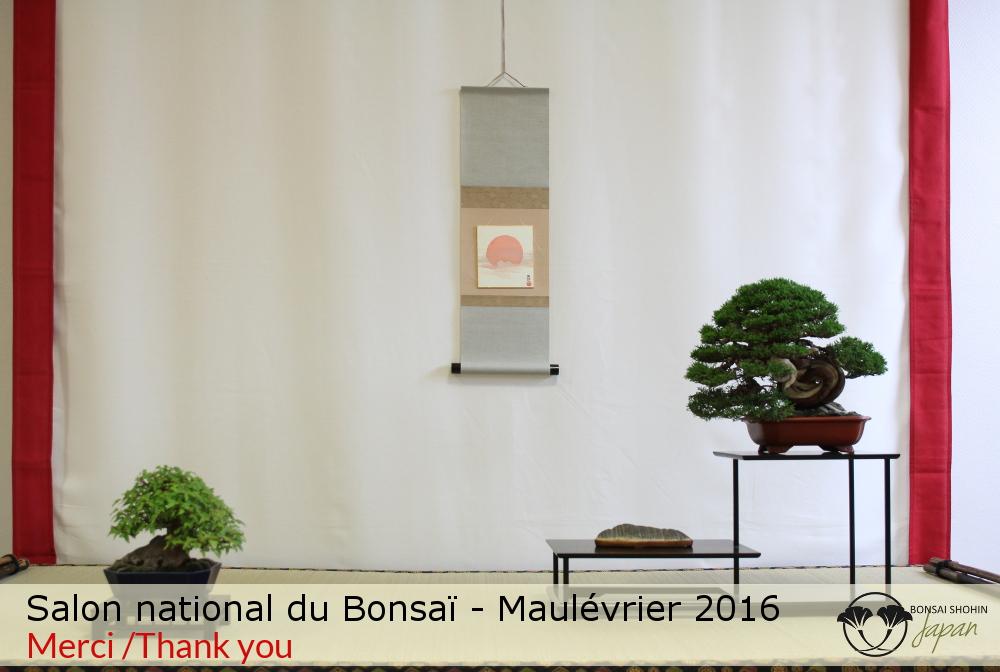 maulevrier 2016