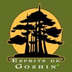 forum esprit de goshin