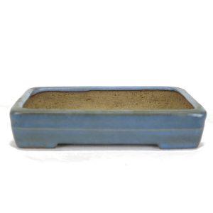 pot bleu yamafusa