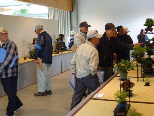 exposition rengo-ten