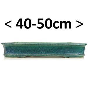 40 à 50cm