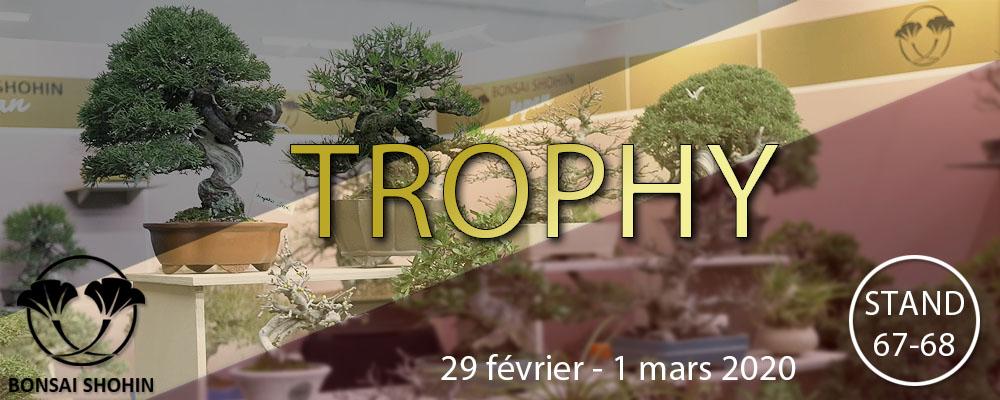 Slide_TROPHY_2020